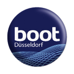 Logo Boot